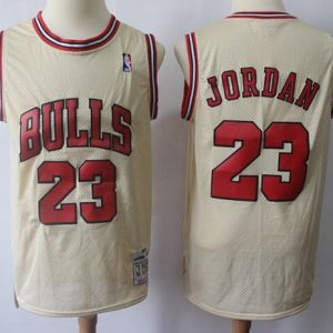 sale retailer 78efc 9a6bf nba jerseys chinatown cheap | Best NBA Jerseys of All Time ...