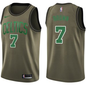 pretty nice c4d51 35c74 new nba uniforms 2019-2020 cheap | Best NBA Jerseys of All ...