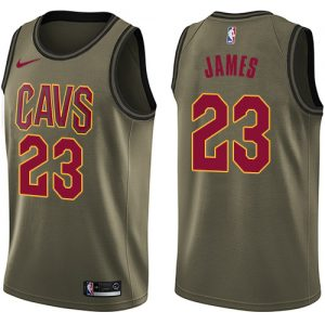 new concept 9d5fe 514e6 nfl pro bowl uniform history sports of basketball cheap ...