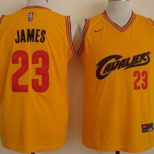 uk availability a2451 eae0d replica nba jerseys philippines outline cheap | Best NBA ...