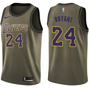 Nba New Uniforms 2020 new nba uniforms 2019 2020 cheap | Best NBA Jerseys of All Time