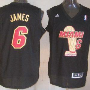 timeless design ea849 416d0 best old nba jerseys cheap | Best NBA Jerseys of All Time ...