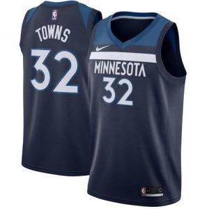 huge discount ea676 098a3 NBA Store Free Shipping Promo Code Jerseys Cheap | Best NBA ...