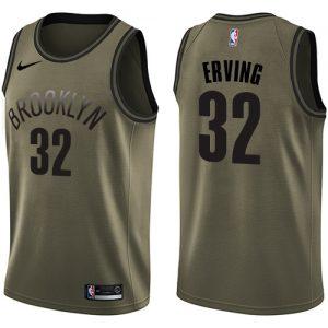 low priced 45839 0f79b girls basketball uniforms for sale cheap | Best NBA Jerseys ...